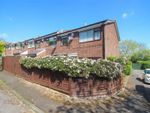 Thumbnail for sale in Pent Court, Lead Road, Greenside, Ryton