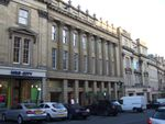 Thumbnail to rent in 50 Grey Street, Newcastle Upon Tyne