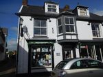 Thumbnail for sale in Westaways, 11 Fore Street, Exeter, Devon