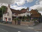 Thumbnail for sale in The Tree, 166 Uxbridge Road, Rickmansworth, Hertfordshire