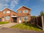 Thumbnail to rent in Hillview, Retford