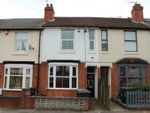 Thumbnail for sale in Stanley Road, Earlsdon, Coventry