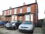 Thumbnail for sale in Hibbert Lane, Marple, Stockport