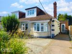 Thumbnail for sale in Grandview Road, Benfleet, Essex