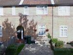 Property history Cressingham Road, Burnt Oak, Midlesex HA8