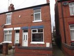 Thumbnail for sale in Charlotte Street, Portwood, Stockport, Greater Manchester