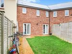 Thumbnail for sale in Canal View, Bathpool, Taunton
