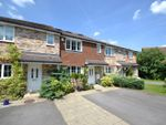 Thumbnail for sale in Rydens Road, Walton On Thames, Surrey