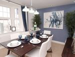 """Thumbnail to rent in """"Ashtree"""" at Langmore Lane, Lindfield, Haywards Heath"""