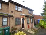 Thumbnail to rent in Meadow View, Hithermoor Road`, Stanwell Moor