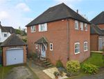 Thumbnail for sale in Dennes Mill Close, Wye, Ashford, Kent