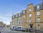 Thumbnail to rent in 27/7 Morton Street, Portobello