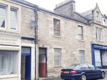 Thumbnail to rent in Commercial Street, Kirkcaldy