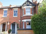 Thumbnail for sale in Godstone Road, St Margarets, Twickenham