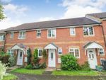 Thumbnail for sale in Marston Drive, Newbury