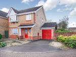 Thumbnail for sale in Quarry Way, Emersons Green, Bristol