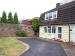 Thumbnail to rent in Breach Road, Brown Edge, Stoke-On-Trent