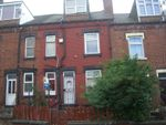 Thumbnail for sale in Darfield Crescent, Leeds