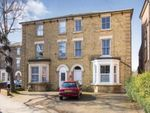 Thumbnail to rent in Kimbolton Road, Bedford