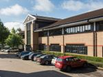 Thumbnail to rent in Oakley Court Kingsmead Business Park, London Road, High Wycombe, Buckinghamshire