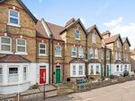 Thumbnail for sale in Mitchell Way, Bromley