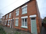 Thumbnail for sale in Seymour Road, Leicester