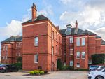 Thumbnail to rent in Devonshire House, Repton Park