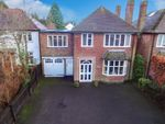 Thumbnail for sale in Spencefield Lane, Evington, Leicester