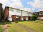 Thumbnail for sale in Draycote Close, Solihull