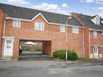 Thumbnail to rent in Sprats Barn Crescent, Royal Wootton Bassett, Wiltshire