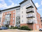 Thumbnail for sale in Sovereign Business Park, Willis Way, Poole