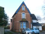 Thumbnail to rent in The Firs, Heathville Road, Gloucester