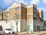 Thumbnail to rent in Sandlewood Court, Maidstone, Kent