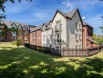 Thumbnail for sale in Pritchard Court, Cardiff Road, Cardiff