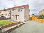 Thumbnail for sale in Bourtree Bank, Methil, Leven