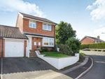 Thumbnail for sale in Greenwood Park Close, Plympton, Plymouth