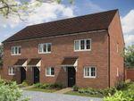 "Thumbnail to rent in ""The Hawthorn"" at St. James Way, Biddenham, Bedford"