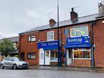 Thumbnail for sale in 748 Bolton Road, Pendlebury, Swinton