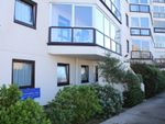 Thumbnail for sale in 5 Kings Court, Ramsey, Isle Of Man
