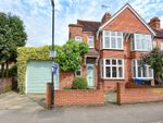 Thumbnail for sale in Elm Road, Windsor, Berkshire