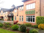 Thumbnail for sale in 125 Ulleries Road, Solihull, West Midlands