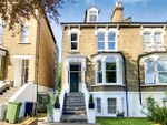 Thumbnail for sale in Burnt Ash Hill, Lee, London