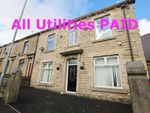 Thumbnail to rent in Park Road, Darwen