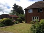 Thumbnail to rent in Stanningfield Road, Great Whelnetham, Bury St. Edmunds
