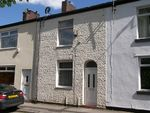 Thumbnail to rent in Wellington Street, Farnworth