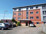Thumbnail to rent in Woodrow House, Mercer Street, Preston, Lancashire