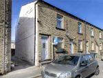 Thumbnail for sale in Commercial Street, Ravensthorpe, Dewsbury, West Yorkshire