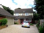 Thumbnail for sale in Kingswood Close, Billericay