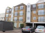 Thumbnail for sale in Socata House, Westcliff-On-Sea, Essex