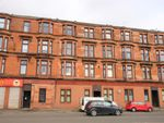 Thumbnail to rent in Maryhill Road, Maryhill, Glasgow